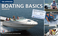 Boating Basics Manual