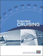 Extended Cruising manual